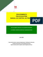 CONTROL DE PRESION.pdf