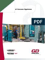vacuum central design.pdf