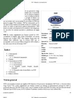 PHP referencias.pdf