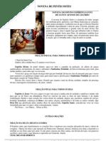 novDESdeSAL.pdf