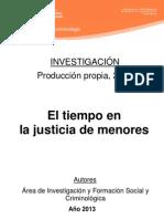 Capdevila. Tiempo en la justicia de menores.pdf