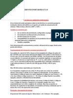 SISTEMA DE CORRIENTES PORTADORAS X.docx