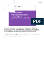6. IFRS 10 - Consolidated Financial Statements