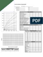 Formato CBR.pdf