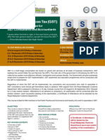 Basic Course on Goods and Services Tax for GST-Flyer-V2 2013-747