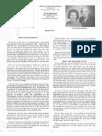 Gaither-James-Ethel-1977-Ecuador.pdf