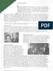 Gaither-James-Ethel-1978-Ecuador.pdf