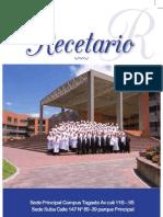 recetario_uniagustiniana