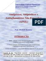 aines (1)