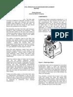 Medidores difragma.pdf