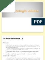 Clase 5 - Bacterias - Medios