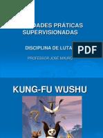 apresentação wushu.ppt