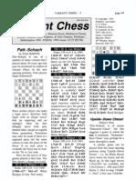 Variant Chess Newsletter05.pdf