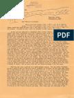 Lash-Dick-Melba-1963-Korea.pdf