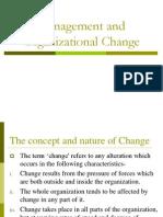 HRM_Manag & Org Change
