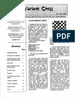 Variant Chess Newsletter 09.pdf