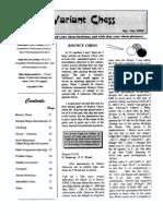 Variant Chess Newsletter 10.pdf
