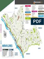 02 Mapa de Miraflores