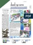 Island Eye News - July 12, 2013