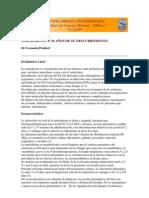 amiodarona.pdf