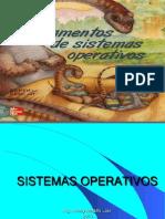 planificacioncpu2013