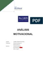 CASO N° 3 ANALISIS MOTIVACIONAL - copia