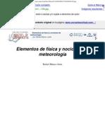 LIBRO DE ELEMENTOS DE FISICA.pdf