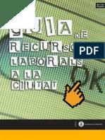 Guia de recursos laborals a Hospitalet (2013).pdf