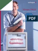 CadBlu TRIOS Brochure US Email 2013