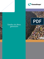 estadios.pdf