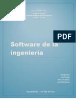 Software de la ingeniería PDF.pdf