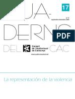 Revista CAC - Q17