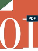 IFPEN Activity Report 2011_VA_Part1 5 Priorities for the Future