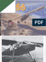 FieselerFi-156Storch