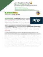 7078391-El-Efecto-Homa.pdf