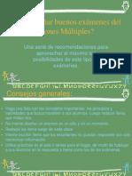 Conferencia_6_FIACA_Diseño_MCQs