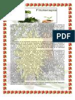 Fitoterapia.docx