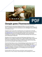 MINDMAIL - packet 14.5.2009 - Google +++ chip-patent +++ Obama and Others....