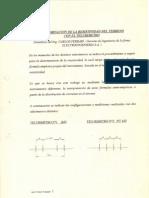 Comparación de ecuaciones.pdf