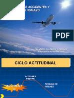 Prev a Clan Peru Pilotos