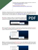 42260-Tutorial Software Usb Flash Drives Control