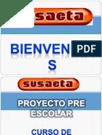 PRESENTACION SUSAETA