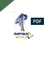 IMPSA Wind.pdf