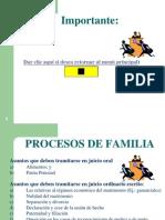17 Presentacion Proceso Familia