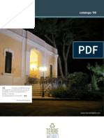 Terremobili | Catalogo Dimore 2009