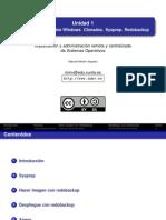 1-autoinstalacion.windowsXP
