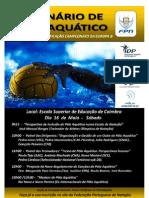 09-32_Flyer_Seminário_PA