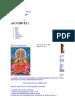 Agnihotra_Mantras y màs.docx