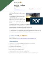 Ciencia-de-los-Yajnas.pdf