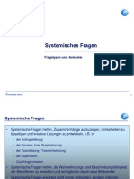 (eBook - German) Systemische Fragen Iim Coaching